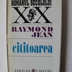 Raymond Jean - Cititoarea