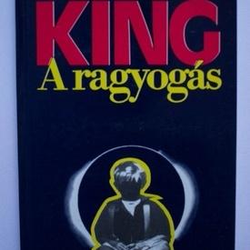 Stephen King - A ragyogas