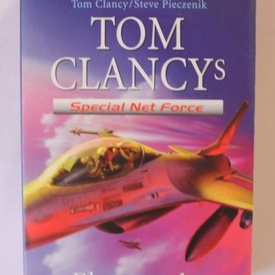 Tom Clancy - Ehrensache
