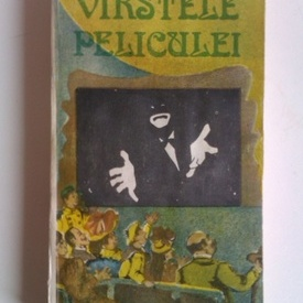 Tudor Caranfil - Varstele peliculei II