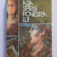 Vil Lipatov - Asa sfarsi povestea lui...