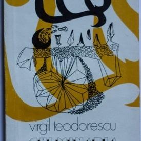 Virgil Teodorescu - Culminatia umbrei