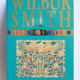 Wilbur Smith - Razboinicii Nilului