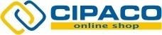 CIPACO ONLINE shop