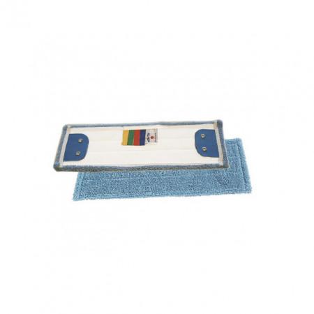 Poze Mop microfibra speedy 40 cm