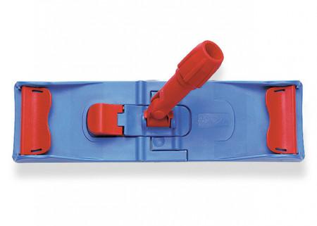 Poze Suport plastic cu prindere pentru mop 40cm