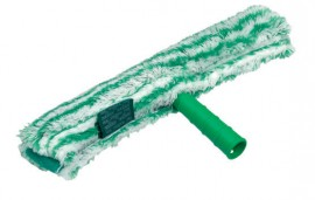 Poze UNGER StripWasher - spalator complet 35 cm