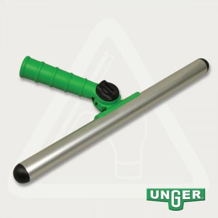 Poze Unger suport spalator articulat 35cm