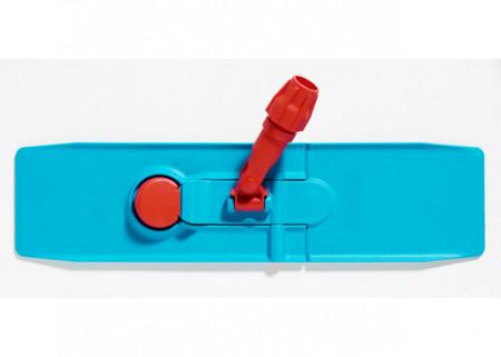 Poze Suport plastic pentru mop 40 cm