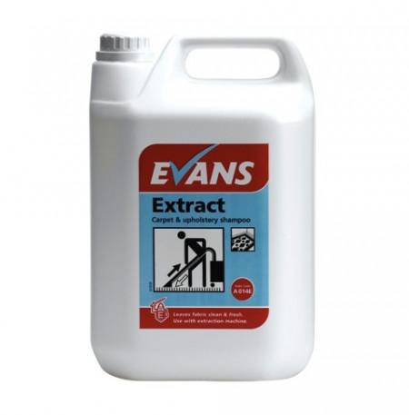 Poze Evans Extract 5L