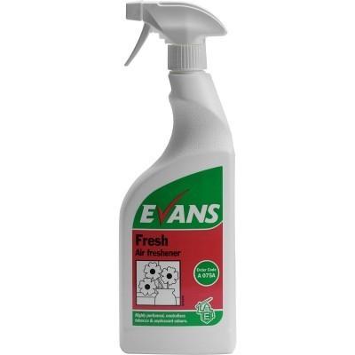 Poze EVANS Fresh 750ml