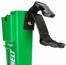 Poze Unger bucket belt