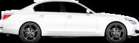 SERIA 5 E60 ( 2003 - 2010 )