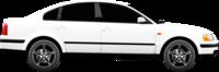 PASSAT ( 1997 - 2000 )