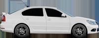 OCTAVIA II ( 2004 - 2013 )