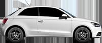 A1 ( 2010 - 2019 )