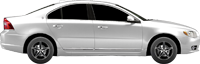 S80 ( 2006 > )