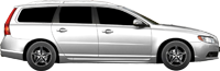 V70 ( 2007 > )