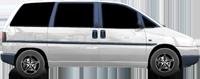 806 ( 1994 - 2003 )