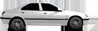 406 ( 1995 - 2004 )