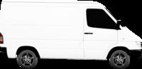 SPRINTER 2-T ( 1995 - 2006 )