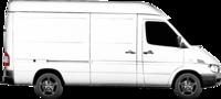 SPRINTER 3-T ( 1995 - 2006 )