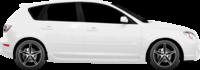 3 ( 2003 - 2009 )