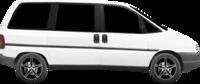 ULYSSE ( 1994 - 2002 )