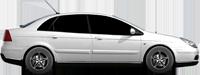 C5 ( 2001 - 2004 )