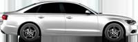 A6 C7 ( 2011 - 2019 )