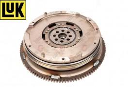 VOLANTA MASA DUBLA LUK VW LT 28-35-46 2.8 TDI 158CP 2.8 TDI cod motor BCQ - AUH