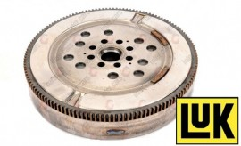 VOLANTA MASA DUBLA LUK OPEL ASTRA J 1.7 CDTI 101CP / 110CP / 125CP / 131CP cu cod motor A17DTL / A17DTJ / A17DTC / A17DTE / A17DTR / A17DTS / A17DTF
