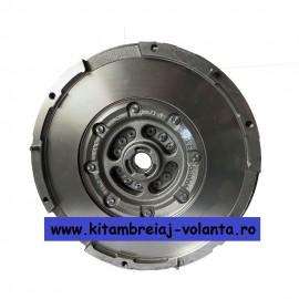 VOLANTA MASA DUBLA SACHS AUDI A4 B8 2.0 TDI 120CP/136CP/143CP/163CP/170CP