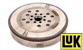 VOLANTA MASA DUBLA LUK OPEL MERIVA B 1.7 CDTI 101CP / 110CP / 131CP cu cod motor A17DT / A17DTS / A17DTC / A17DTI