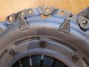 placa de presiune convertare volanta masa simpla de la volanta masa dubla