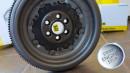 VOLANTA MASA DUBLA LUK CUTIE DSG 6+1 VW JETTA 2.0TDI 140CP / 150CP cu START STOP