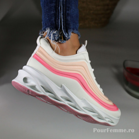 Pantofi Sport Horizon (+ mai multe Culori)