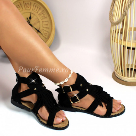 Sandale Fantasy