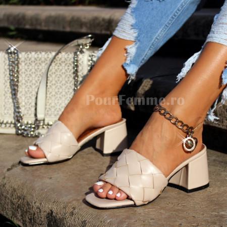 Sandale Farucy Premium Colection