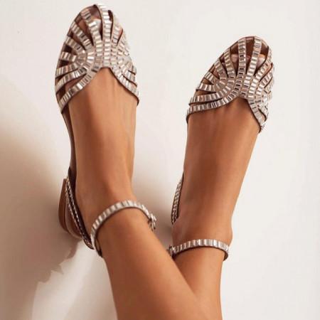Sandale Premium Fedy