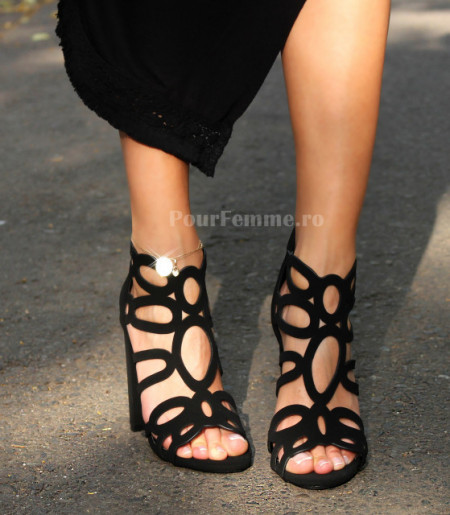 Sandale Wear