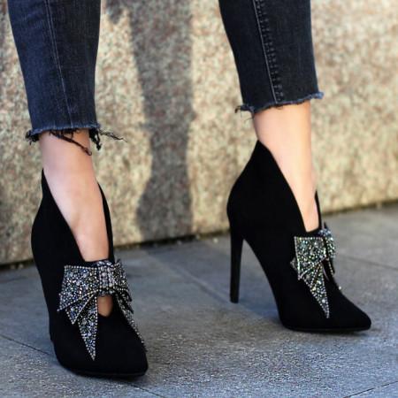 Pantofi Fantasy