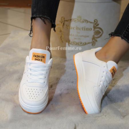 Pantofi sport London