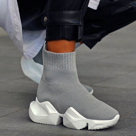 Sneakersi Premium Amira ( + mai multe culori )