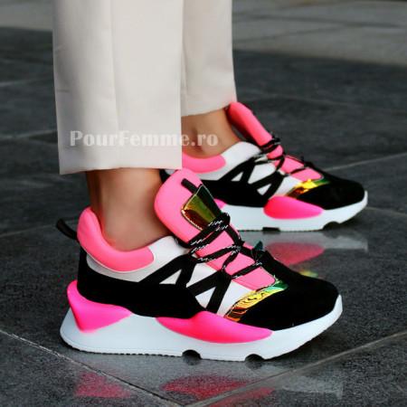 Pantofi Sport F3 ( + culori )
