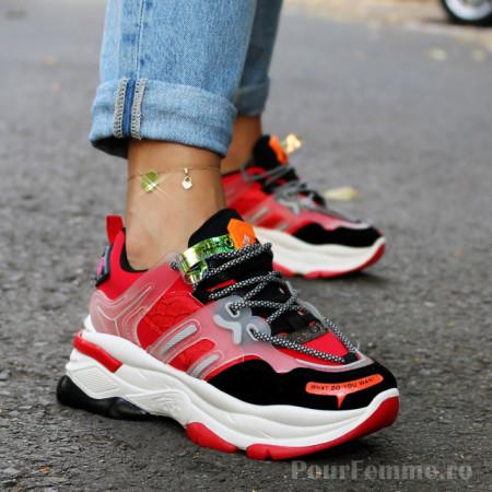 Pantofi Sport Wivy (+ culori )