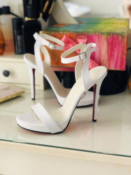 Sandale Premium Ellegance (+ culori )