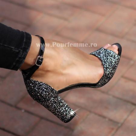 Sandale Foureira (+ multe culori)