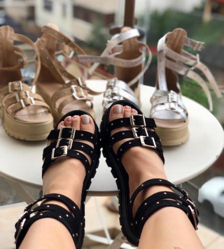 Sandale Premium Zeddas