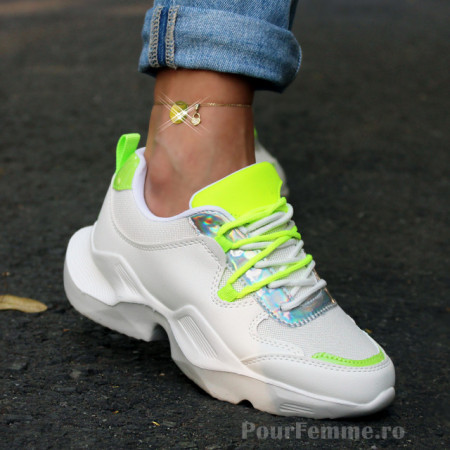 Pantofi Sport Bali